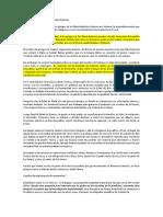 ideas politicas.docx