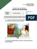 Prueba Genio de Alcachofa.docx