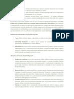 11 - URGENCIAS EN APCIENETS ESPECIALES.docx