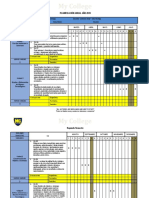 CARTA ANUAL DE PLANIFICACIÓN TECNOLOGÍA.docx