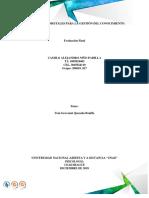 EVALUACIÓN FINAL HERRAMIENTAS DIGITALES.docx