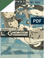Log Horizon 2 - Knights of Camelot.pdf