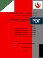 Trabajo Final Gerencia de Proyectos 2017-I-2 Final.docx
