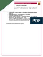 PROBLEMAS CONCURSO SOLO(1).docx