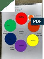 COMBINACION DE COLORES.pdf