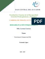 LOPEZ CUESTIONARIO OCUPACIONAL OQ 2.docx