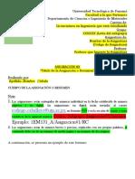 FORMATO PARA LA ENTREGA DE ASIGNACIONES.pdf