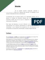 solución diluida.docx