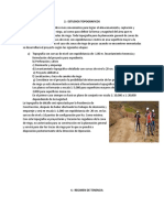 estudios topograficos y regimen de tendencia.docx