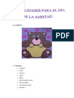 MANUALIDAD.docx