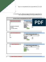 Guía de Actividades y Rúbrica de Evaluación - Tarea 3 - Aplicaciones de Las Integrales