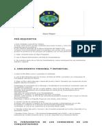 Guía Mayor.docx