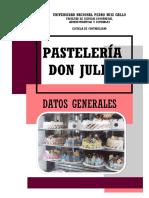 PANADERÍA-DON-JULIO-avance.docx