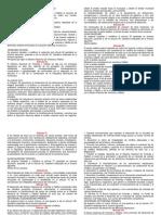 Definición del Sistema Nacional de Vivienda y Hábitat.docx