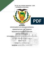 auditoria-gubernamental (1).docx