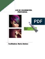 Guía de Colorimetría.docx
