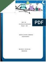 statistics in research 2018.docx