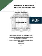 MONOGRAFIA TERMODINAMICA.docx