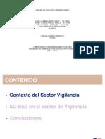SISTEMA ACTIVIDAD 3.docx