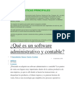 CARACTERÍSTICAS PRINCIPALES.docx
