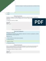 EVALUACION AUDIENCIA.docx
