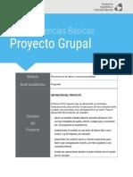 realizacion PROYECTO GRUPAL (2)