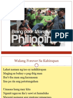 Poverty.ppt