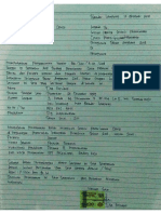 Lamaran cpns dea.pdf