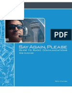 Say Again, Please (eBook-ePub e - Gardner, Bob.epub