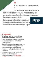 6. Cinemática de cuerpos rígidos.ppsx