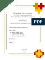 DEMANDA-DE-DINERO (2).docx