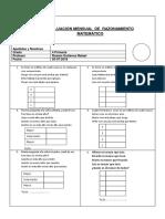 examenes de primaria 06-07-18.docx