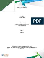 Fase 3 - Modelación integral del medio ambiente.docx