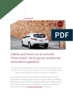 Documento (6) (4).docx