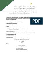 Grupo 4. Espín-Flores-Freire.pdf
