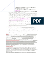 fund-fonoaudiol.docx