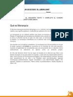1487773123guaia_liberalismo