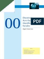 08 Disostosis Acro-Faciales.pdf
