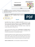 GUÍA DE APRENDIZAJE 2.docx