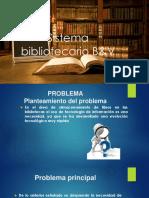 B&V crear biblioteca virtual