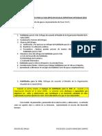 Documento de apoyo Habilidades para la vida EDI Regi+¦n del Maule