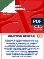 1000001458.pdf