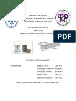 ENSAYO DE VIGAS Y CILINDROS.docx