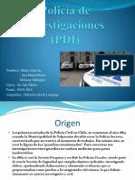 Policía de investigaciones.pptx