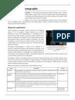 Medical ultrasonography.pdf