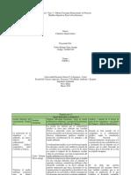 Fase 3_Fase 3 – Debatir Conceptos Relacionados Al Proyecto_Carlos_Neira.docx
