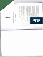 Livro O.v Cap 1 e 2 (1)