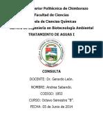 Sabando_Andrea_D16.docx