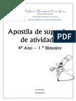 169633015-Apostila-4o-Ano-2013.pdf