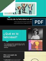 Presentación GH.pptx